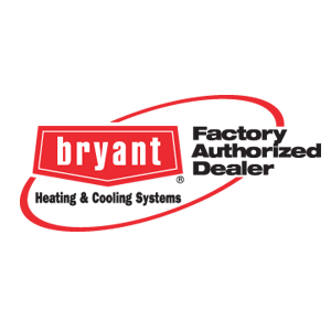 Bryant Factory Authorized Dealer New Richmond Wisconsin2