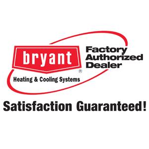 Bryant Logo Ready