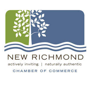 New Richmond Logo