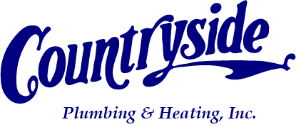 Countryside Plumbing & Heating, Inc.