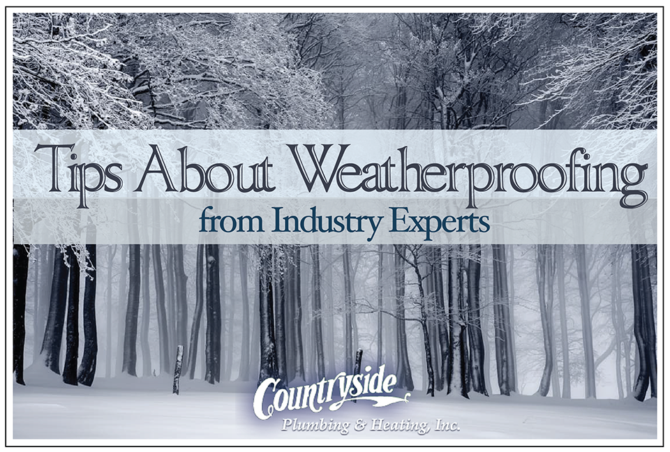 weatherproofing-tips
